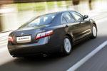 Ограничить стоимость автомобилей для чиновников