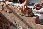 Объемы строительства жилья в НСО превысили план на 55%