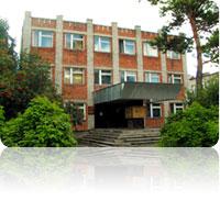 Ордынский краеведческий музей