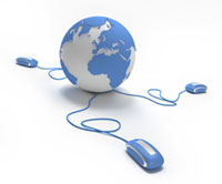 Интернет в Ордынском районе